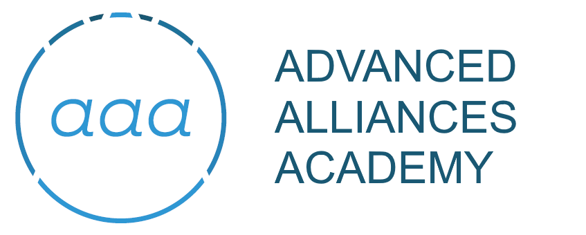 Fondation Advanced Alliances Academy (aaa)